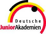 Deutsche Junior Akademien
